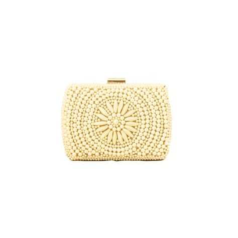 d9324ffeea Clutch de Pérolas Fashion - Sophistiqué Acessórios | Bolsas ...