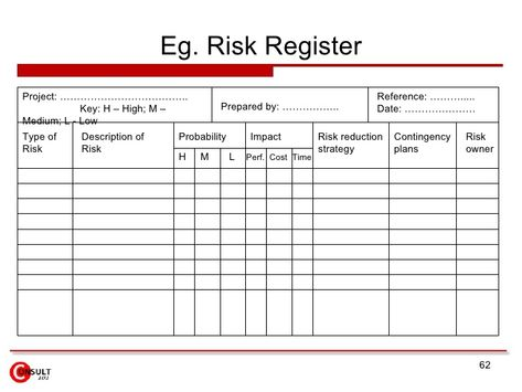 Risk Assessment For General Electrical Work  Electrical Work