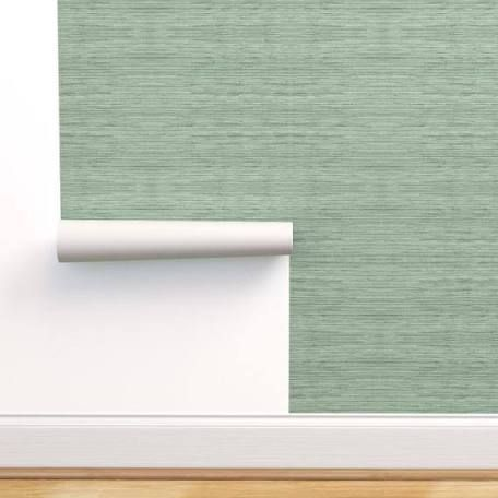 Green Grasscloth Peel And Stick Wallpaper Google Search Grasscloth Wallpaper Grasscloth Self Adhesive Wallpaper