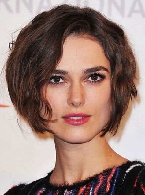 Best 100 Hairstyles 2017 2018 Square Face Hairstyles Face Shape Hairstyles Haircut For Square Face