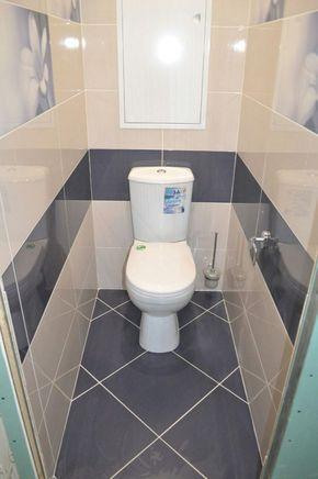 17 Delicious Master Bathroom Remodel