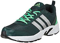 Cool adidas shoes, Adidas shoes, Shoes