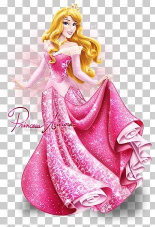Ariel Princess Aurora Belle Disney Princess Cinderella Png Clipart Ariel Art Beau Disney Princess Colors Disney Princess Coloring Pages Disney Princess Png
