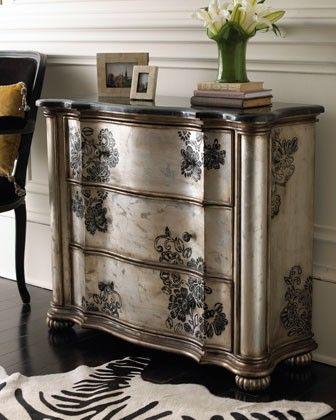 Luka Deco Design Meubles patine ,meubles peints,relooking meubles ...