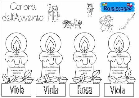 100+ idee su Immagini catechismo nel 2020 | immagini, religione, l'insegnamento della religione