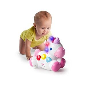 Top Rated Music And Sound Toys For Infants And Kids At Tbargains