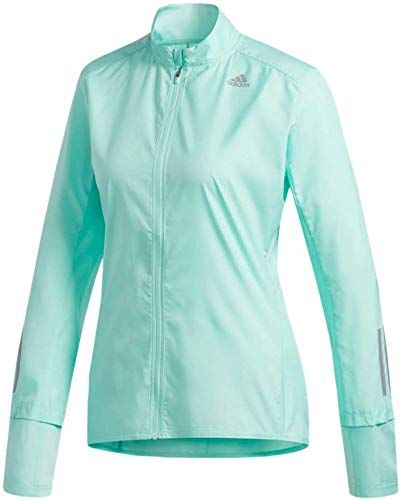 Amazing offer on adidas Running Response Wind Jacket online