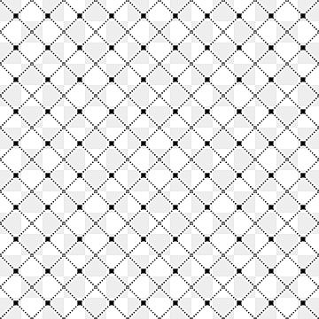 Dotted Line Pattern Background Pattern Line Png Transparent Clipart Image And Psd File For Free Download Line Patterns Dot Pattern Vector Retro Background