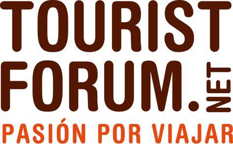 Tourist Forum - Pasión por viajar