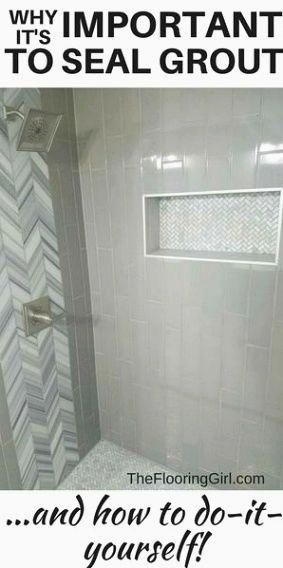 To Streamline Things You Can Now Pick Shower Curtain Liners That