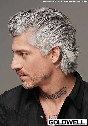 Pin Auf Frisuren
