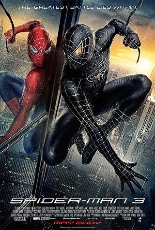 download amazing spider man 2 full movie in hindi hd