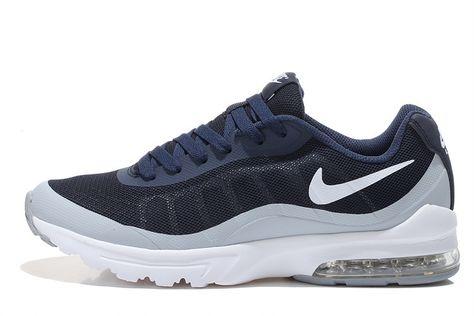 new concept eaae4 e59e9 101 Best Nike Air Max 95 images   Air max, Air max 95, Free shipping
