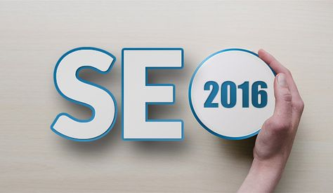 11 SEO Techniques to Rank Better in 2016