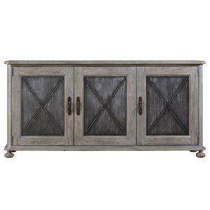 Riverdale Sideboard Universal Furniture Furniture Sideboard