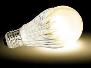 Advantages And Disadvantages Of Led Lights Lightemittingdiode Led Lights Are The Latest Technology In Energy Efficient Lighting Led S Energy Efficient Lighting