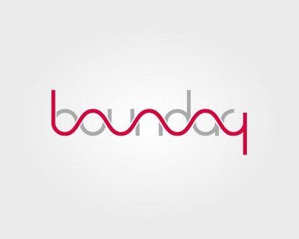 165 best Logo Designs images on Pinterest | Advertising, Brand ...