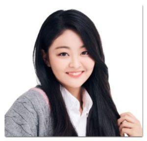 虹 プロ 落ち た メンバー 虹プロ最終デビューメンバーと個人順位!グループ名とデビュー曲は?