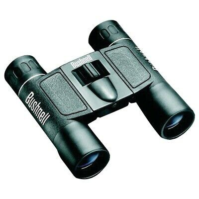 Sponsored Bushnell Powerview 10 X 25mm Binoculars In 2020 Bushnell Binoculars Binoculars Powerview
