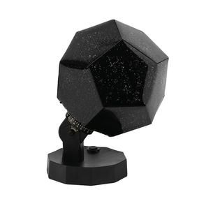 Cosmos Night Light Jungole In 2020 Star Projector Lamp Star Night Light Night Light Projector