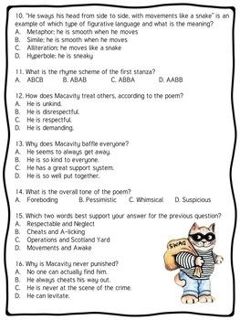 39+ Stunning reading comprehension worksheets pdf info