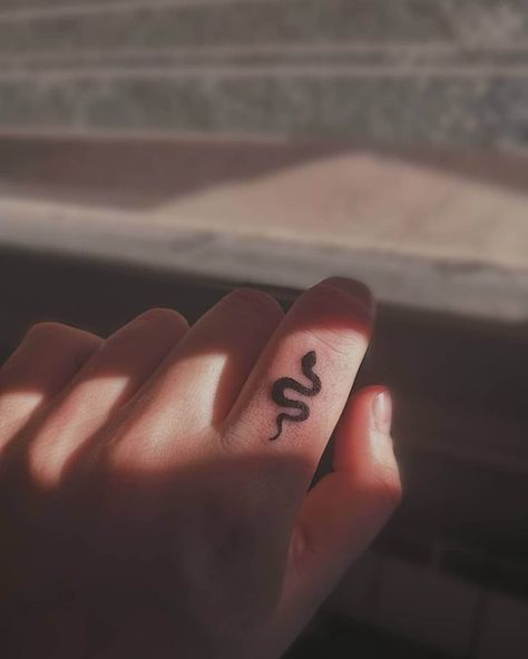 mini tattoos with meaning . mini tattoos for girls with meaning . mini tattoos for women