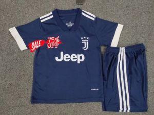 Kids Youth Juventus 20 21 Wholesale Away Cheap Soccer Kit Sale Affordable Shirt Kids Youth Juventus 20 21 Wholesale Away Che In 2020 Soccer Kits Kids Suits Kids Soccer