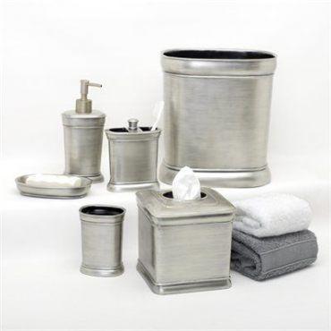 33 Ideas Bath Room Spa Accessories