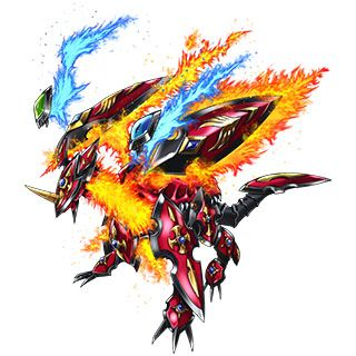 Bryweludramon Jpg 320 320 Pixels Digimon Digimon Tamers Digimon Digital Monsters Check out inspiring examples of jesmon_sprite artwork on deviantart, and get inspired by our community of talented artists. bryweludramon jpg 320 320 pixels