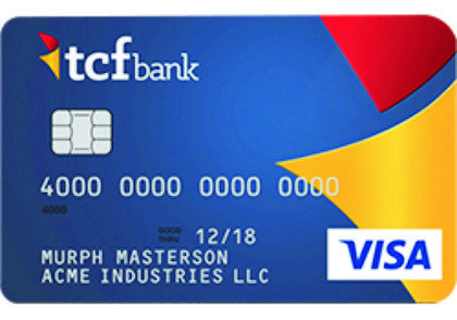 403ca3bdb905f99a44cda64c5059ac3c - How To Get Customers To Apply For Credit Cards