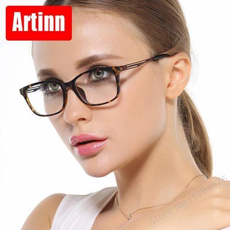 0ef15897d52 List of Pinterest liv tyler glasses eyeglasses ideas   liv tyler ...