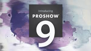 Pin On Proshow Producer Key