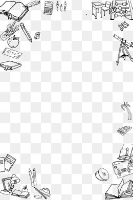 Graduation Background In 2020 Graphic Portfolio Powerpoint