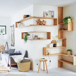Leroy Merlin South Africa Leroymerlinsa Photos Et Videos Instagram Interior Design Living Room Warm Interior Design Living Room Modern Home Decor