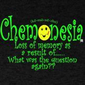 17565dd3 Funny Breast Cancer T Shirts   Many Funny Shirt Designs   Survivor