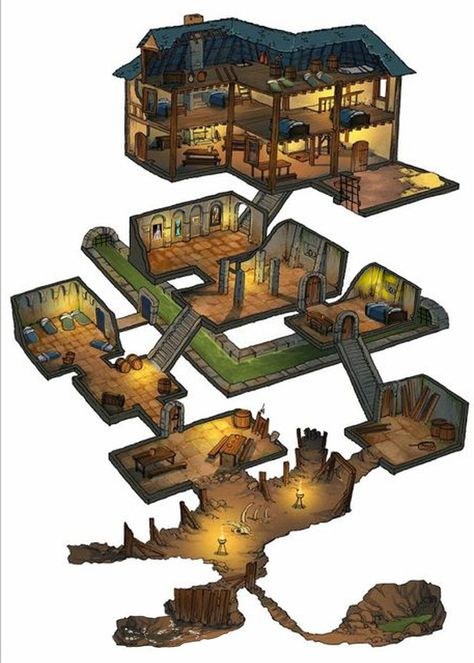 Here's the latest updated Player Map for the Jag. - : Here's the latest updated Player Map for the Jag. Minecraft Banner Designs, Minecraft Banners, Minecraft Plans, Minecraft House Designs, Minecraft Blueprints, Minecraft Crafts, Minecraft Farm, Minecraft Secrets, Minecraft Comics