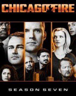Chicago Fire Saison 8 Episode 1 Vostfr : chicago, saison, episode, vostfr, Série, Chicago, Complète, Streaming, Gratuit, VOSTFR, Chicago,, Fire,, Saison