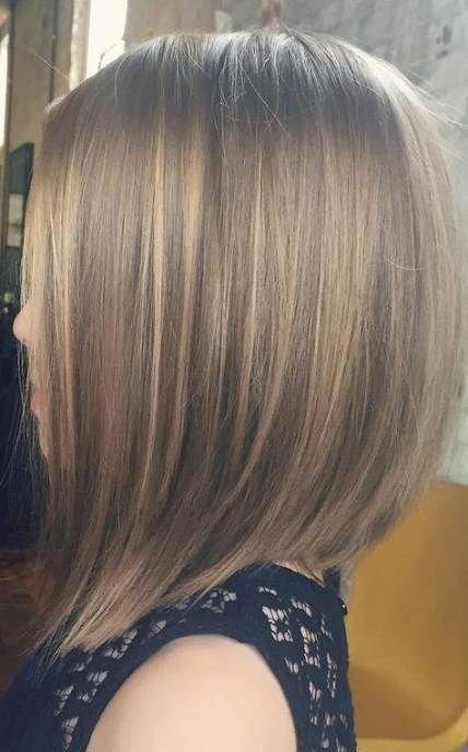 Pin On Cute Short Haircuts