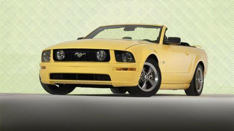 500 carsmodify club ideas car body kit cool sports cars pinterest