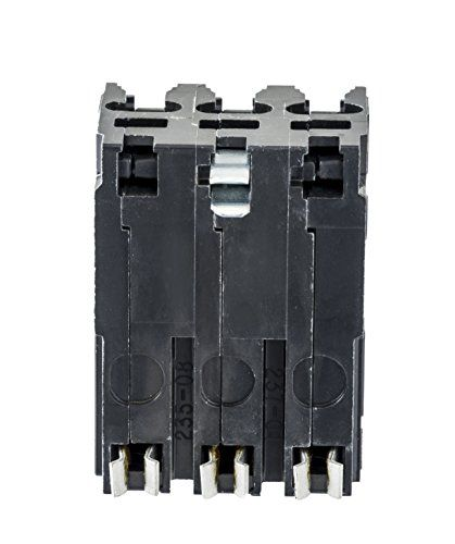 Pin On Breakers Load Centers Fuses