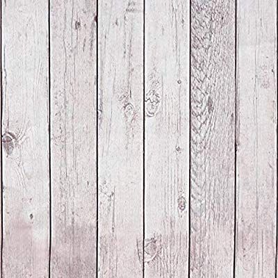 Wood Contact Paper Self Adhesive Removable Wood Peel And Stick Wallpaper Decorative Wall Coveri Distressed Wood Wallpaper Wood Plank Wallpaper Wood Plank Walls