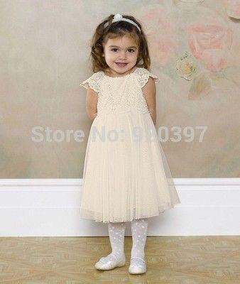 Cheap clothing france ec0c2823a30a