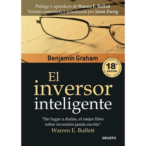 100 Ideas De Libros Libros Libros De Negocios Libros Para Leer