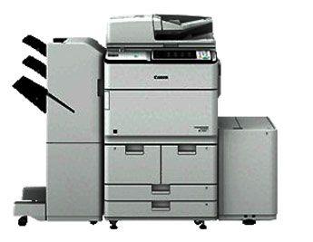 Pin Di Spesifikasi Mesin Fotocopy