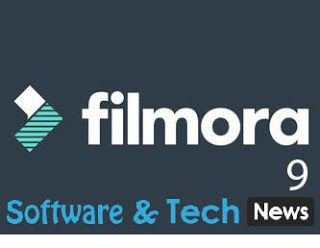 Wondershare Filmora 9 Free Download Wondershare Filmora 9 Overview Wondershare Filmora 9 Is Imposing Application That Allow You To Cre