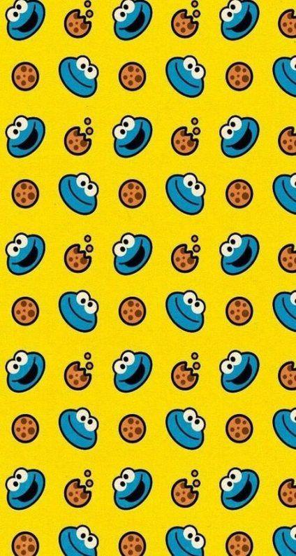 Pin By Wennie Shim On Wallpaper