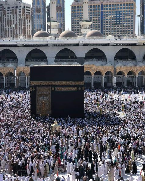 Aishah May Allah Be Pleased With Her Reported The Messenger Of Allah ﷺ Used To Perform Four Rak Ah Of Duha Prayer At The Zuhr Prayer English Book Hadith
