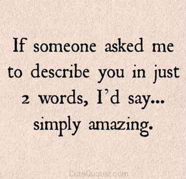 15 Super Sweet Ways To Tell Your Man You Love Him Love Quotes For Him Romantic Cute Quotes For Him Be Yourself Quotes