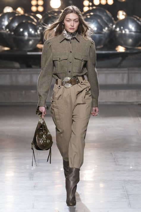 Marant Fall / Winter Ready-to-Wear - Collection - - . Isabel Marant Fall / Winter Ready-to-Wear - Collection - - .,Isabel Marant Fall / Winter Ready-to-Wear - Collection - - ., Isabel Marant Herbst/Winter Ready-to-Wear - Kollektion