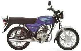 Bike Battery Bajaj Aspire Motorcycle Bike Bike Best Brand